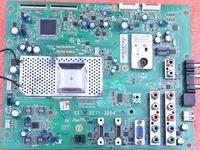 42PFL3605 Main board 0171-2271-3204 Original parts