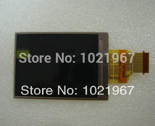 Жк-экран для SAMSUNG ES10 ES15 ES17 ES19 ES25 ES28 ES48 ES50 ES55 ES60 ES65 ES67 SL30 SL50 SL102 SL105 цифровой камеры