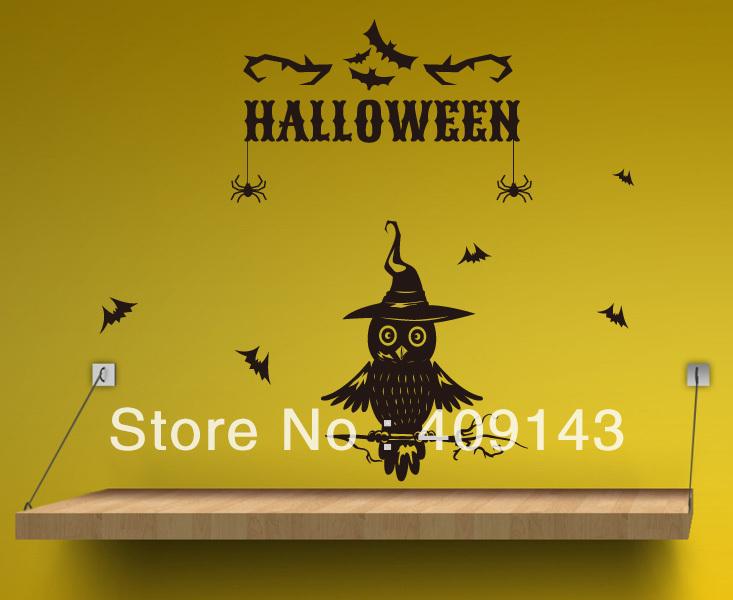 Shop Popular Amazon Room from China | Aliexpress