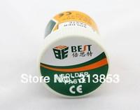 20pcs/lot 50g Solder Soldering Paste Gel for BGA Rework Station Flux