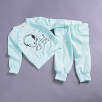 2-6 years free shipping high quality 1pc retail kids sport clothes sets spring 2014 boys sports suit boys sets