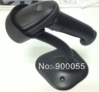 AM-5100 Handheld 2D Barcode Scanner With Stand Free Shipping