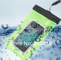 For Fly IQ451 IQ441 IQ440 IQ442 IQ444 IQ445 IQ446 IQ450 IQ4403 IQ4404 high quality waterproof bag phone case Free shipping