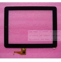 9.7 -inch Teclast A10 electric dual core multipoint capacitive touch screen display on the outside PB97SC8020-G2