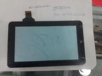 HLD-GG706S-G-2029A-CP-V00 external screen handwriting touch screen tablet touch screen
