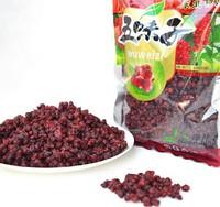 on sale!!! super Chinese Schisandra Berries,China Wu Wei Zi Herb 500g free shipping world wide