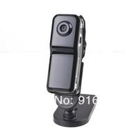 Mini DV DVR Sports Vedio Camera Camcorder MD80 720x480 Free shipping