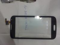 Imitation Samsung I9500 touch screen FPC4700-S818-04 (02) external screen handwriting screen