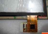 9.7 -inch m6 onn the grace touch screen/handwritten screen/outer screen WGJ9760-v2 WGJ9760-v4
