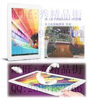 Newman 10.1 newpad a12 quad-core quad ips capacitive touch screen white