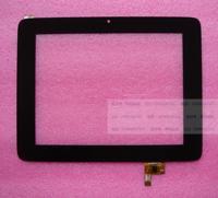 Maxsun 8 m81 tablet ips hd capacitive touch screen handwritten