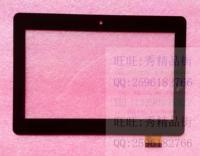 7 cube u9gt4 8g capacitive touch screen handwritten screen