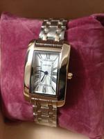 luxury mens watches women best brand women wrist watches for women luxury watches brands