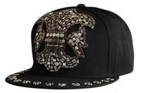 COOL Best Men Snap Back Hat Fresh Women Baseball Hats Fall Mens Flat Peak Rapper Hip Pop Caps Womens Summer Snapback Cap
