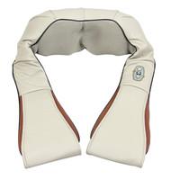 Special Offer !!! Shiatsu Shoulder Massage Belt---Sale
