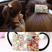popular fashion hair band