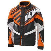 2014 high quality clothing cross-country automobile race clothing off-road motorcycle ride clothing
