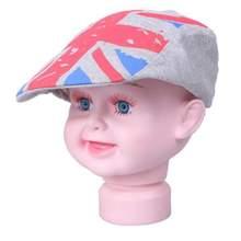 popular toddler visors