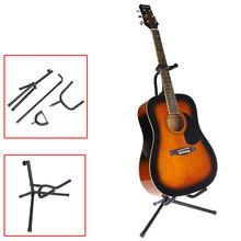 wholesale guitar rack