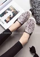 2014 spring boa fashion casual flat skateboarding shoes single shoes women's shoes