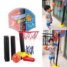 basketball stand price
