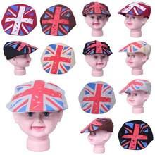 toddler visors promotion
