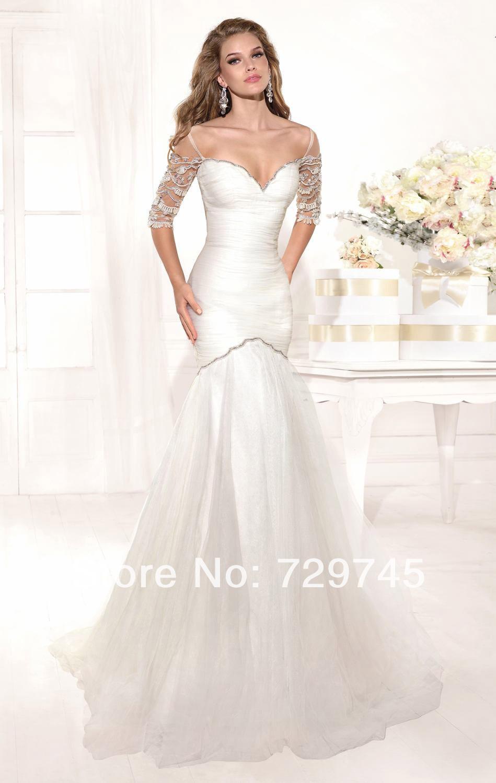 Unique White Prom Dresses Prom Dress White Wedding