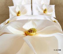 white duvet cover set promotion