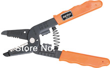 cable wire cutter price