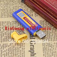 Mini DV Hidden Lighter Camera Video Recorder 30fps Free shipping