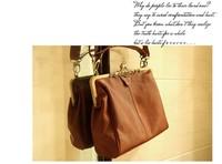 2014 Retro vintage package casual fashion Handbags lady's messenger bags women's shoulder bags