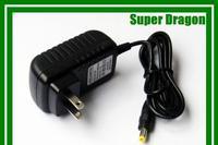 110V 60HZ to South America 12V 2A Power Supply Adapter