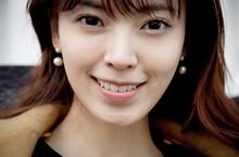 2014 New Design Sweet Girl Created Pearl Stud Earrings for Womenl XY E10