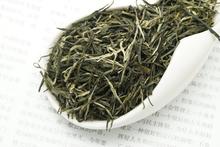 white tea price
