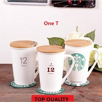 Кружка Simple expressions cup smiling face ceramic mugs creative household coffee tea cups good gifts 4 colors 200-300ml