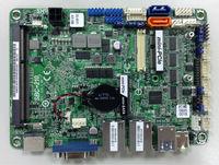 "SBC-210M  Industrial motherboard ASRock , 3.5"" SBC motherboard , CPU:N2930 7.5W , Mini motherboard"