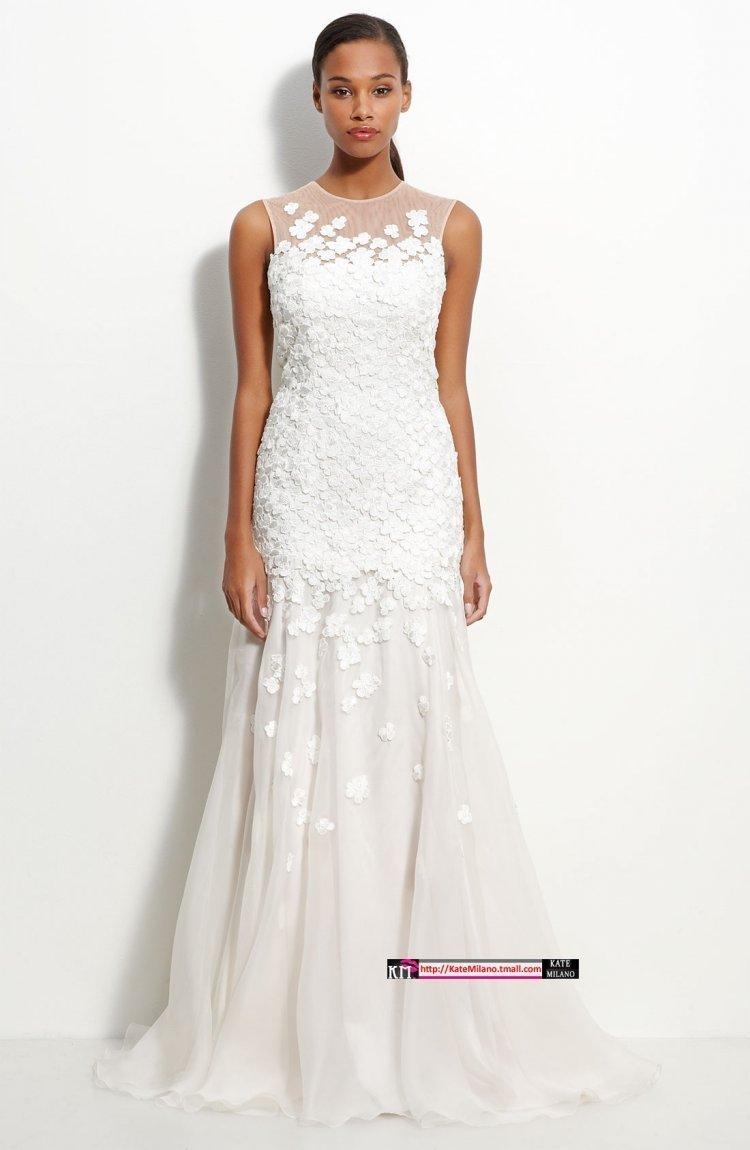 custom made wedding dress lace bridal wear royal bride dress plus size bridal gown princess wedding wear wholesale(China (Mainland))