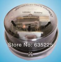 Hot sale Light Photocell sensor switch