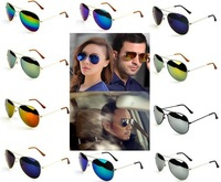 free shipping new Fashion Eyeglasses Women Men Unisex Sunglasses Polarized Lenses UV Protection Optical Cycling driving Eyewear