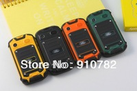 android phoneZ18 Discovery Mini V5  MINI Z18 original mobile phone Android 4.0Mtk6572 Dual core Cell phone