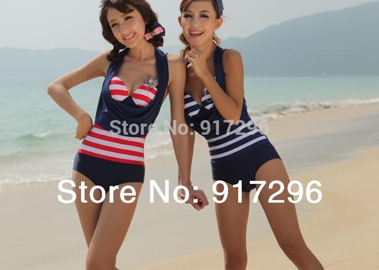 Free shipping 2014 Bikinis set sexy beach wear Summer woman's love, sexy curve blq-2(China (Mainland))