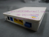 Huawei HG8120C  EPON terminal FTTH ONT 2 ethernet ports and 1 telephone port, china telecom version