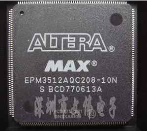 EPM3512AQC208-10Н утюг clatronic db 3512