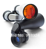 Hd 15 corner monocular telescope 15x32 outdoor telescope