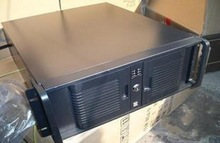 wholesale computer optical drive