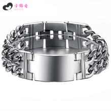 wholesale twilight bracelet