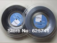 2014 new Luxilon big banger ALU power 200m 16L 726' tennis string Original not copy