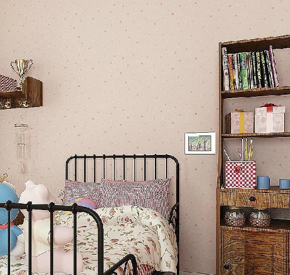 Gratis verzending muur decor stickers zwarte kasteel ontwerp bed mattress sale - Moderne slaapkamer behang ...