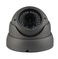 Hot 1080P Full-HD  CCTV Camera ,IR Cut Indoor Vandal-proof Security  Camera CT30