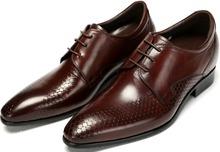 dress shoes wedding price